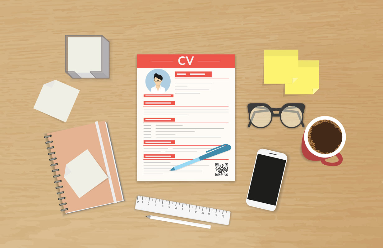 advice writing personal statement cv Read our latest cv writing telegraph jobs careers advice articles with information, tips and advice on how to write a cv this article will help you: understand why employers like achievements on cvs, identify the achievements you have made, write achievement statements for your cv, record your achievements in an.