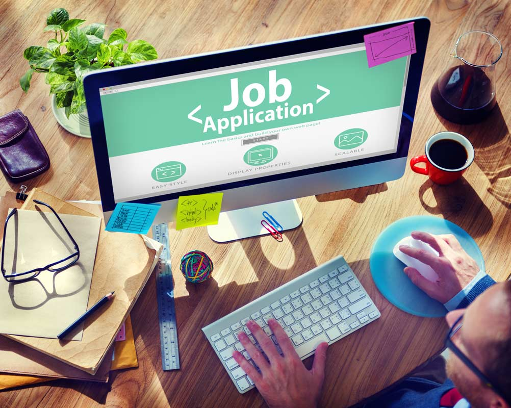 job application help cv surgery job application help